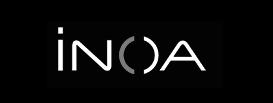 partners-logo010