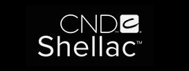 partners-logo02