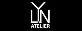 partners-logo05