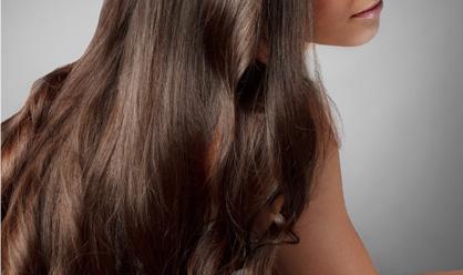 hair-types-treatment-img03
