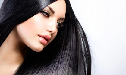 hair-types-treatment-img04