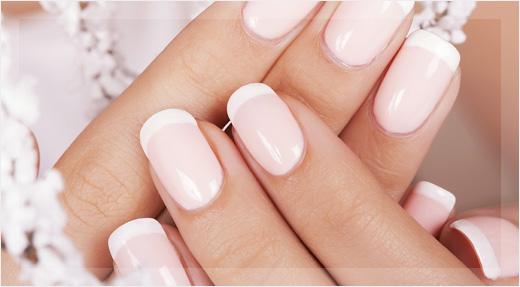 nail-essie-img02