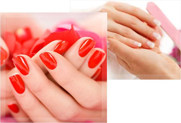 nail-express-img01
