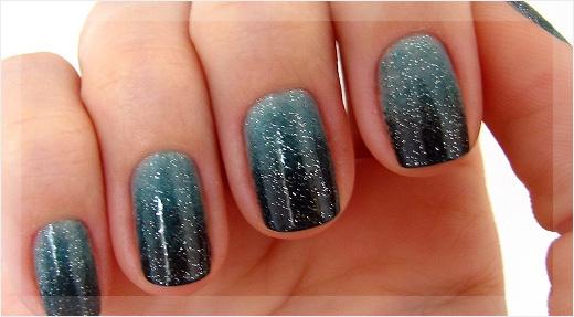 nail-gel-polish-img02