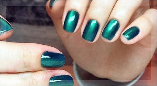nail-gel-polish-img03