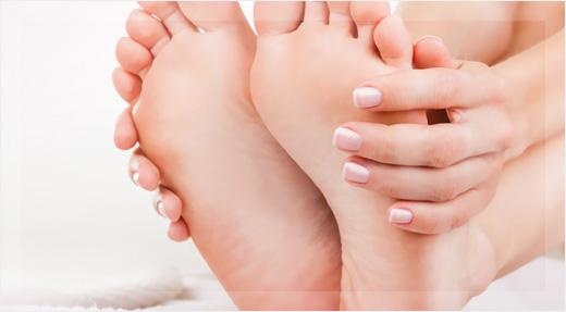 nail-treatments-img02
