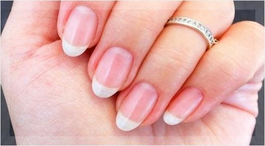 nail-treatments-img03