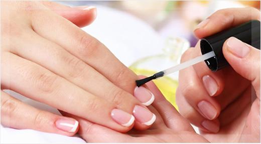 nail-vinylux-img02
