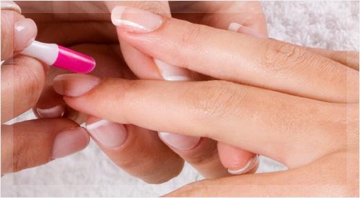 nail-vinylux-img04