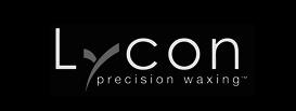 partners-logo09